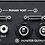 Thumbnail: Focusrite - RFR RED-16LINE