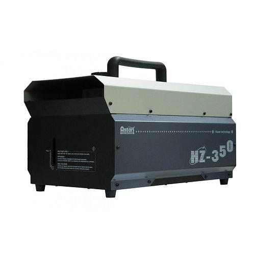 BRITEQ  HZ-350