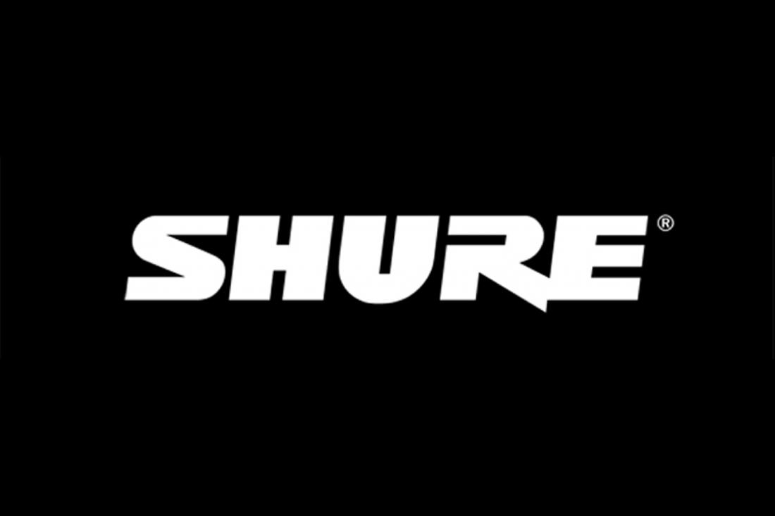 shure-logo-1100x733