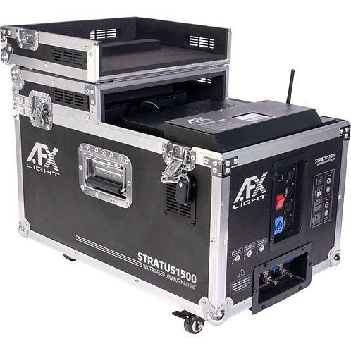 AFX LIGHT STRATUS 1500
