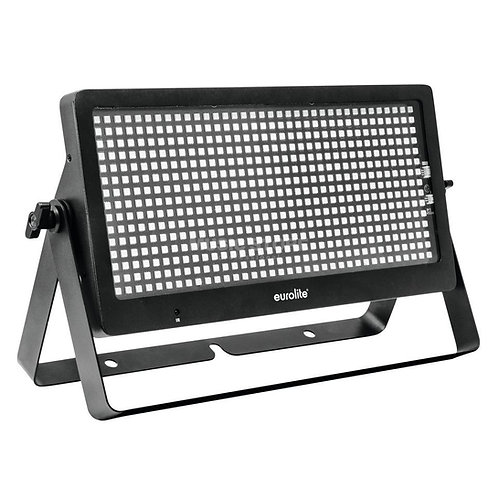EUROLIGHT LED STROBDMX
