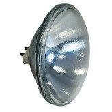 GE Lghting Lamp 64