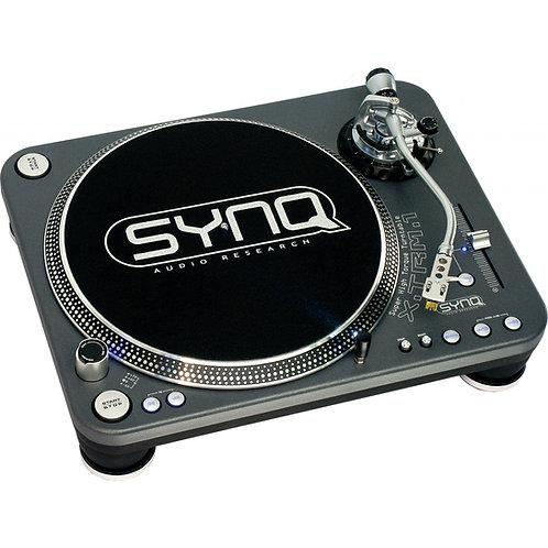 SYNQ  XTRM-1