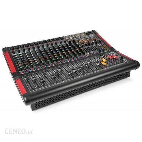PDMS1604A