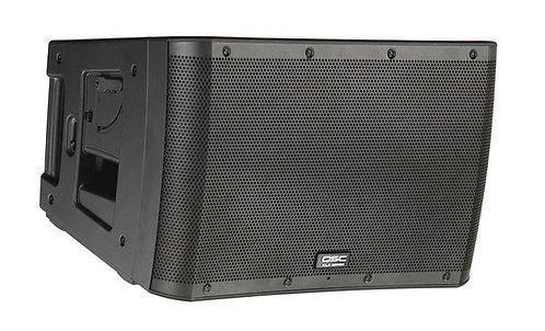 QSC KLA12 Line Array System
