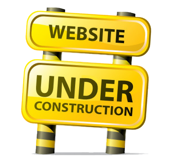 Under_Construction_Sign.png