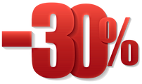 -30%_Off_Sale_PNG_Clipart_Image.png
