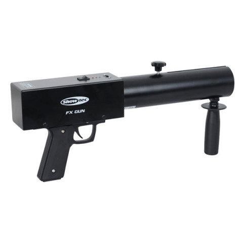 SHOWTECH FX GUN