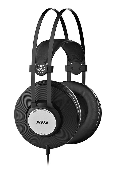 AKG 72