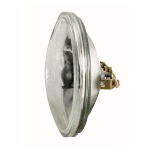 GE LIGHTING LAMPE PAR 36