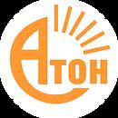 Автосервис Атон (Разумное, Белгород)