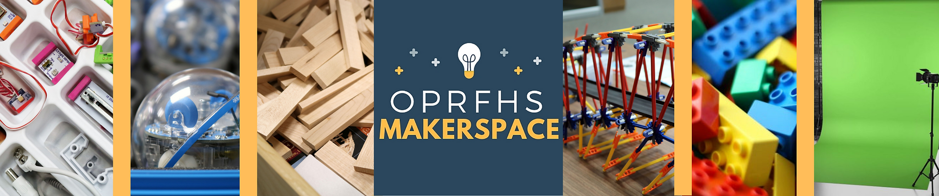 Makerspace Banner_edited.png