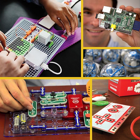 Robotics and Circuitry.png