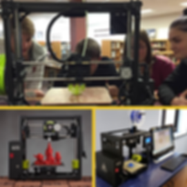 Makerspace Stations.png