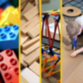 Makerspace - Construction-3.png