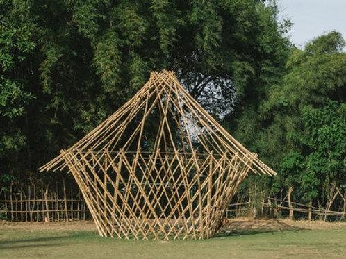 Nueva Yurt