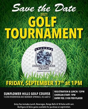PAL KCK Golf Tournament_2021_edited.jpg