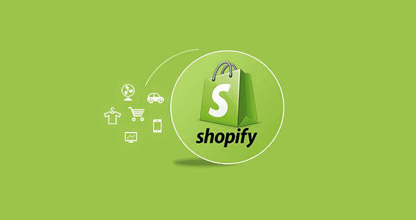 successful shopify stores.png
