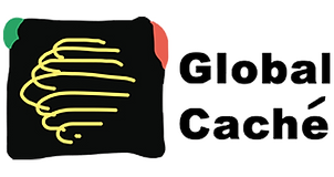 logo_Global_Cache.png
