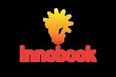Logo - Innobook (transparent bkg).png