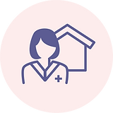 partners_icons-homehealthcare.png