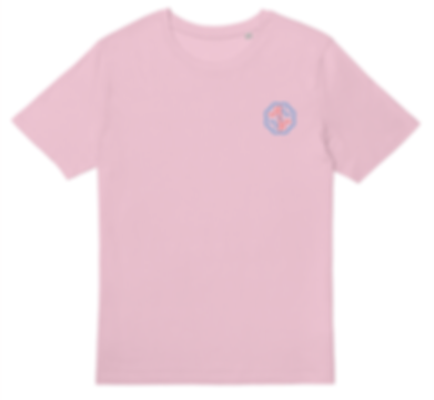 CREATOR-Cotton Pink-front.png