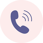 features_icons-call.png