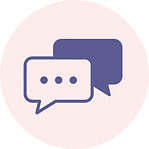 features_icons-chat.png