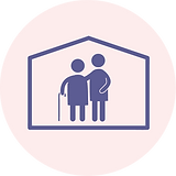 partners_icons-assistedliving.png