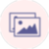 features_icons-photoshare.png