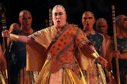 Ramfis in Aida SFO 2010 copyright Liz Hafalia - SF Chronicle - Corbis JPEG