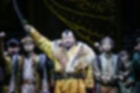 Marco Polo in Guangzhou Grand Theatre_ed