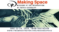 Copy of Making Space(1).png