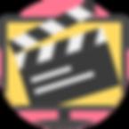 001-movie.png