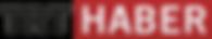 TRT_Haber_kurumsal_logo copy.png