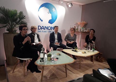Atelier_débat_Danone.jpeg