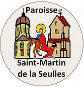 logo couleur avec fond.png