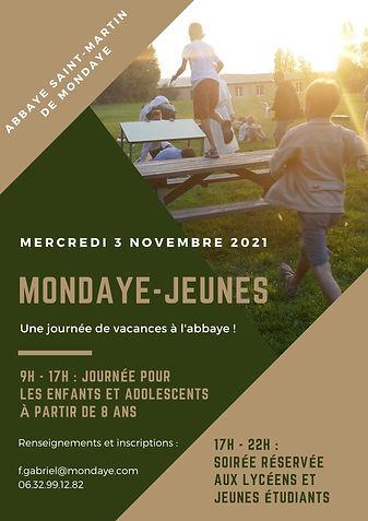Mondaye-jeunes Toussaint 2021.jpg