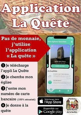 Appli La Quête.jpg