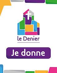 Bouton_Denier-site internet.jpg