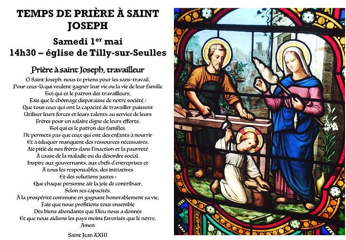 1er mai saint Joseph.jpg