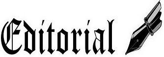 Editorial.jpg