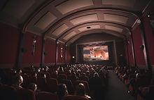 Movie Theater Puma Premier copy.jpg