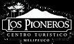 Logo.1_2.png