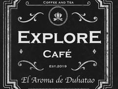Cafe Sign Letrero copy.png