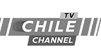 chile channel logo Gros Transparente.png