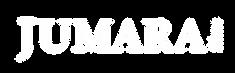 Logo.1_1.png