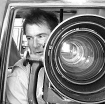 Daryl Balfour