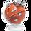 Thumbnail: Orboot Augmented Reality Mars Globe