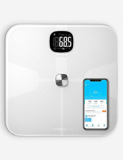 Momax Health Tracker IoT Scales